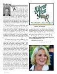 Slipstream - December 2009 - Page 4
