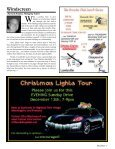 Slipstream - December 2009 - Page 7