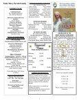 Saint Mary's Parish Family - Page 2