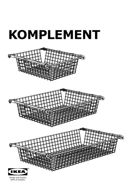 Istruzioni Montaggio Ikea Pax Ante Scorrevoli.Ikea Pax Guardaroba S09029240 Istruzioni Montaggio Pdf
