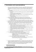 Software Sustainability - Page 6