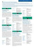 Ferienwanderungen 2017 - Seite 3