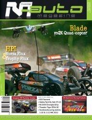 M-auto magazine | 50