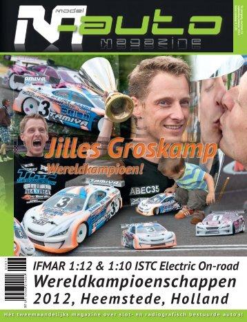 M-auto magazine | 51