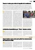 LA PLAZA - Page 5