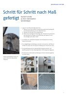 Graepel Broschüre Spindeltreppen - Seite 3