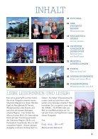 Stecknitz 2016 alle Seiten - Page 3