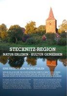 Stecknitz 2016 alle Seiten - Page 4
