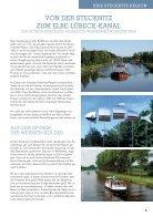 Stecknitz 2016 alle Seiten - Page 5