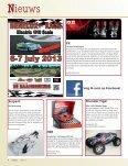 M-auto magazine | 56 - Page 6