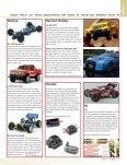 M-auto magazine | 56 - Page 7
