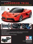M-auto magazine | 58 - Page 2