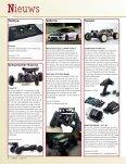 M-auto magazine | 58 - Page 6