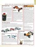 M-auto magazine | 58 - Page 7