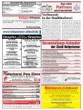 Hofgeismar Aktuell 2016 KW 46 - Seite 2