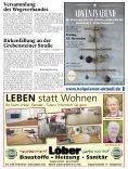 Hofgeismar Aktuell 2016 KW 46 - Seite 3