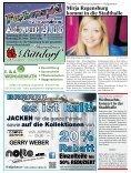 Hofgeismar Aktuell 2016 KW 46 - Seite 4