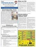 Hofgeismar Aktuell 2016 KW 46 - Seite 6