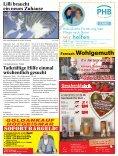 Hofgeismar Aktuell 2016 KW 46 - Seite 7