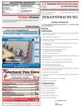 Beverunger Rundschau 2016 KW 46 - Seite 2
