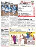 Beverunger Rundschau 2016 KW 46 - Seite 3