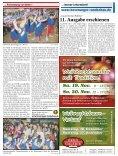 Beverunger Rundschau 2016 KW 46 - Seite 5