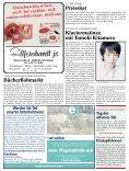 Beverunger Rundschau 2016 KW 46 - Seite 6