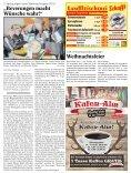 Beverunger Rundschau 2016 KW 46 - Seite 7
