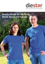 Textil_diestar