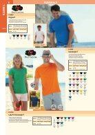 Textil_diestar - Seite 4