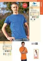 Textil_diestar - Seite 5