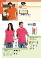 Textil_diestar - Seite 6