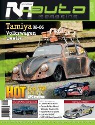 M-auto magazine | 59
