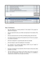 ROCARE QUOTE - Page 4