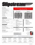 Slipstream - December 2010 - Page 3