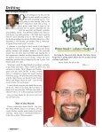 Slipstream - December 2010 - Page 4