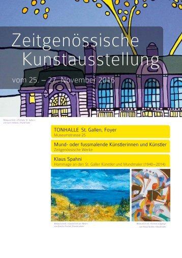 GMFK_Katalog_2016_St.Gallen_flippingpage
