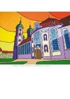 GMFK_Katalog_2016_St.Gallen_flippingpage - Seite 4
