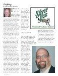 Slipstream - April 2012 - Page 4