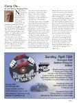 Slipstream - April 2012 - Page 7