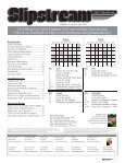 Slipstream - June 2013 - Page 3