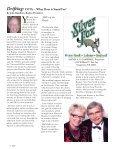 Slipstream - June 2013 - Page 4