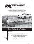 Slipstream - June 2013 - Page 5