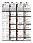 Slipstream - June 2013 - Page 6