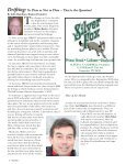Slipstream - October 2013 - Page 4