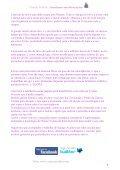 Chama Violeta- Transforme a sua Vida em 33 Dias  - Page 4