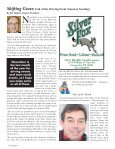 Slipstream - November 2015 - Page 4