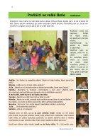 (Zá)školáček - č. 3 - září - říjen 2016 - Page 4