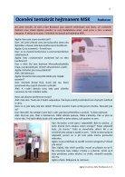(Zá)školáček - č. 3 - září - říjen 2016 - Page 5