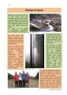 (Zá)školáček - č. 3 - září - říjen 2016 - Page 6